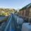 Seismic Pressures on Retaining Walls